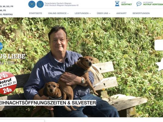 tierambulanz-deutschwagram.at