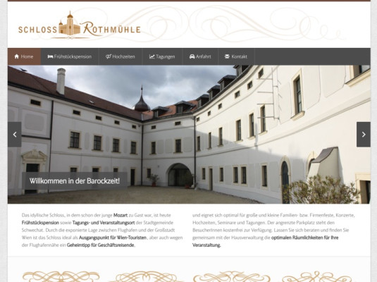 rothmuehle.at